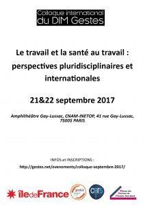 Affiche_Colloque_Gestes_Septembre2017-1-212x300.jpg