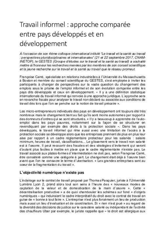 CR1-Travail informel.pdf