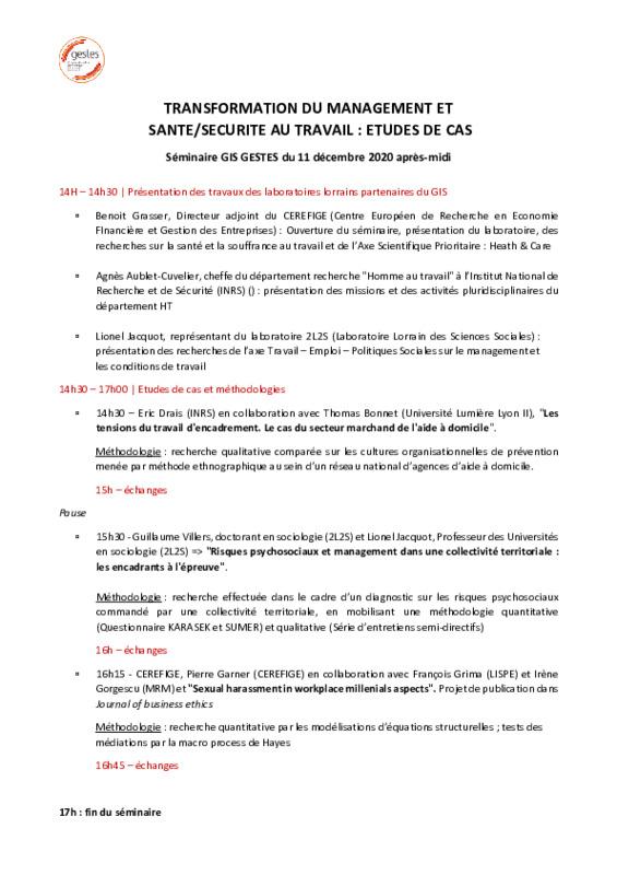 Programme-seminaire-GESTES-2020-12-11.pdf