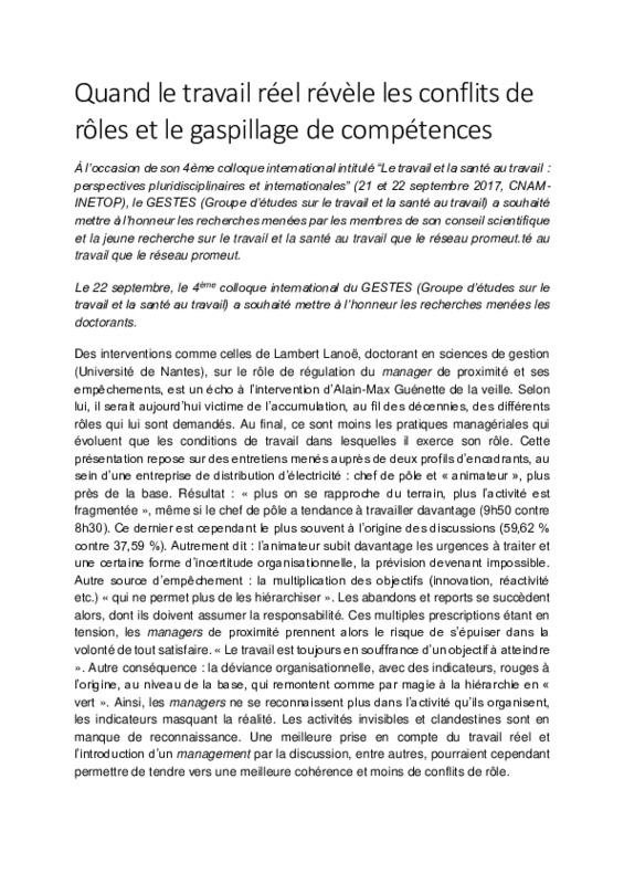 CR2-Quand le travail réel révèle les conflits de rôles et le gaspillage de compétences.pdf
