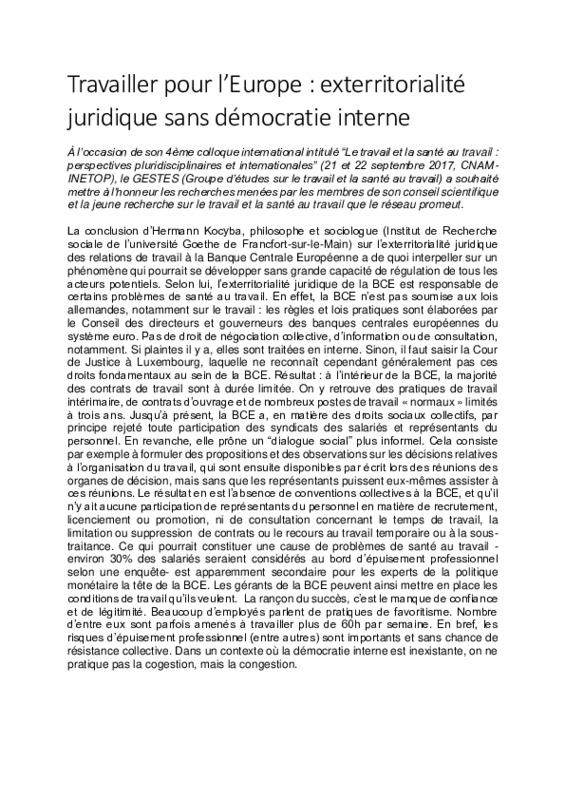 CR4-Travailler pour l-Europe.pdf