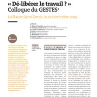 publication INRS-RST.pdf