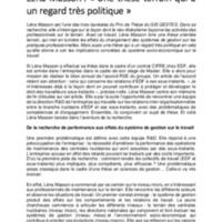 Léna Masson - portrait.pdf