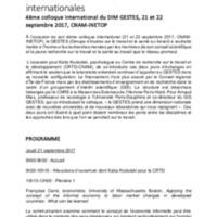 Programme colloque 21-22 sept 2017.pdf