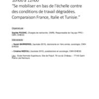 2015-06-15.pdf