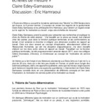 2013-01-08-motivation.pdf