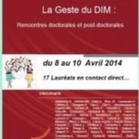 Geste_du_DIM_avril_2014.jpg