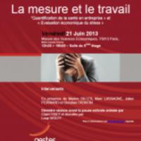 Affiche-21-juin-150x150.png