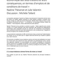 2012-12-soustraitance.pdf