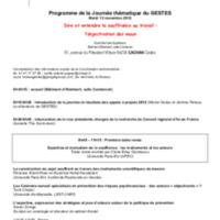 GESTES-13nov-Programme-corrige.pdf