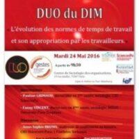 DUO du DIM 2016-05-24.jpg