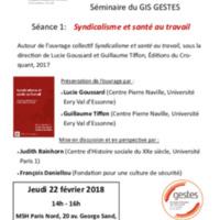 affiche_seminaireGestes_s1.pdf