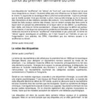 2012-10-Les étiquettes de la souffrance.pdf