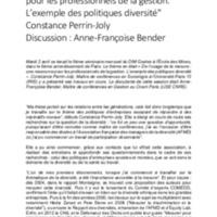 2013-04-02_politiques-diversité.pdf